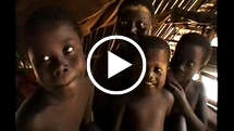 Jarawa-journeyman-thumb_widescreen_medium_small_play